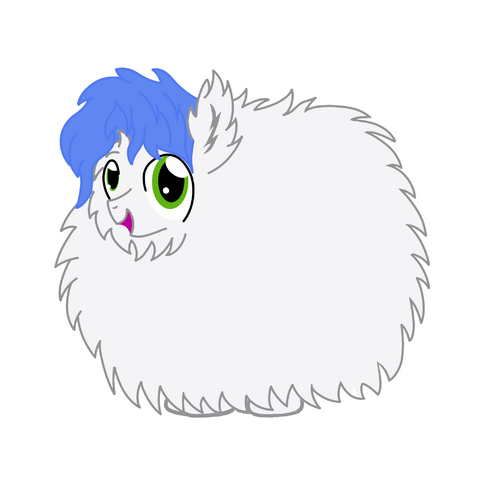 File:Grey fluffy earth ponies.png