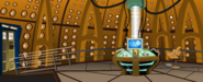 Tardis inside by hampshireukbrony-d6h16pf