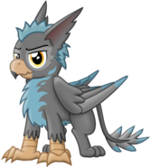 Profile picture by blackgryph0n-d680chf