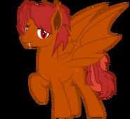 http://golden-fox19.deviantart