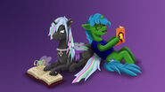 Storytime by mariedrose-d8k7i9d-1