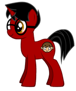 http://vignette4.wikia.nocookie.net/the-rift-cafe/images/3/39/Crimson_blaze_aka_the_british_brony_by_britishbronyreviewer-d87yu7m