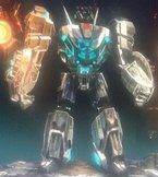 Titan saber by transformerbrett97-dbyqg3q