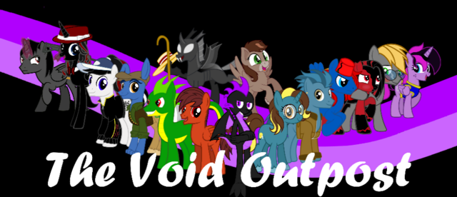 File:Void banner wiki-1.png