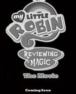 MLR Movie