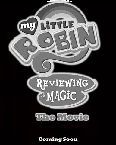 File:MLR Movie.png