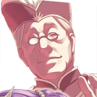 Wk icon Pope