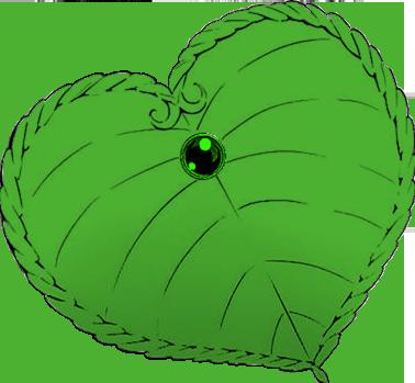 File:Leaf Shield.png