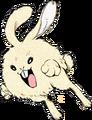 Pill Rabbit.png