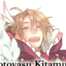 Wk icon Motoyasu