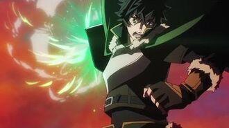 【盾の勇者の成り上がり】PV (日本語字幕付き) ☆アニメ化企画進行中!