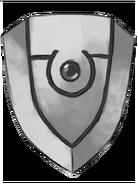 Naofumi Legendary Shield