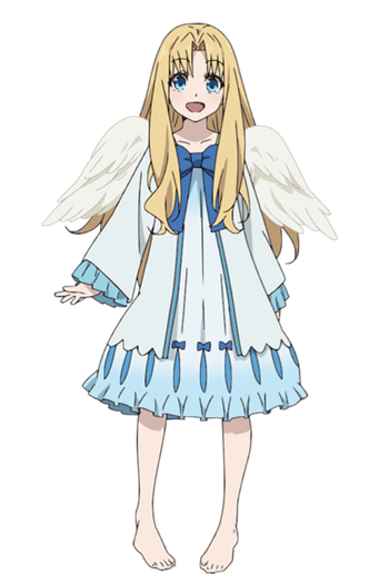 Filo Anime