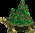 Spirit Turtle.png