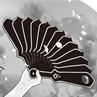 Wk icon Fan