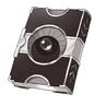 Wk icon Book
