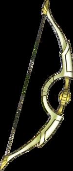 Legendary Bow