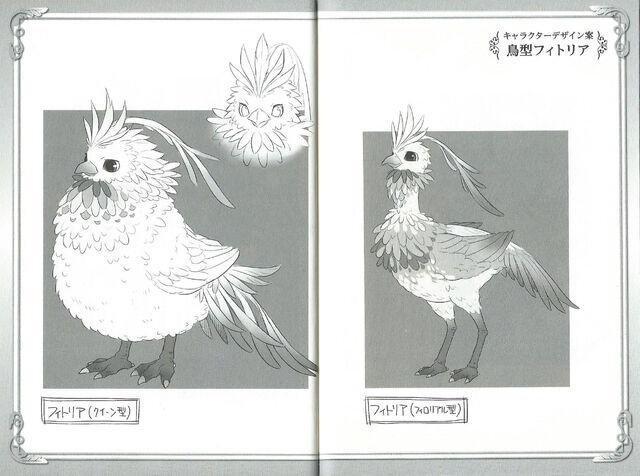 File:Fitoria Bird.jpg