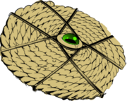 Rope Shield