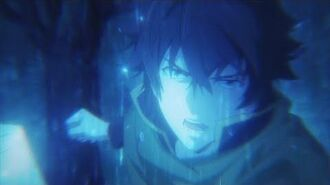 TVアニメ『盾の勇者の成り上がり』PV|2019.01 ON AIR