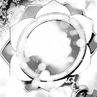 Wk icon Mirror