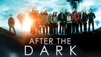 After-the-dark03
