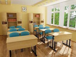 YClassroom