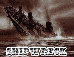NewShipwrecklogo (2)