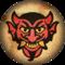 DevilsKiss