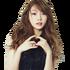 MinyoungAS4