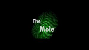 TheMoleBanner