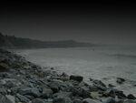 Post-apocalyptic-beach-jera-sky