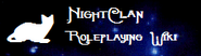 http://nightclan-roleplaying.wikia