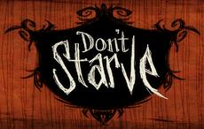 DontStarveAtDpurry