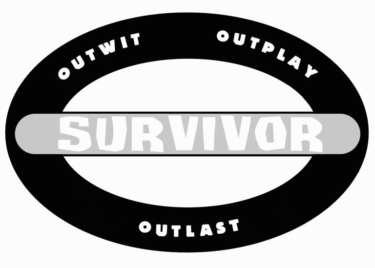 Image survivor logo vector1g the robinson expedition wiki survivor logo vector1g maxwellsz