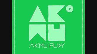 Akdong Musician - Little Star