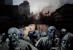 Zombie-Apocalypse1