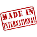 International-made-in