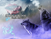 Immortalbloodbanner