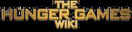 http://thehungergames.wikia