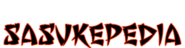 http://sasukepedia.wikia