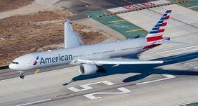 American-777-300er-680x365 c