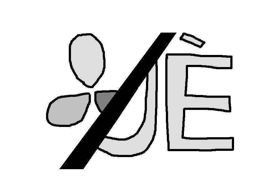 Lemonde-JetEire War (WW3)   The Roblox Airline Industry Wiki