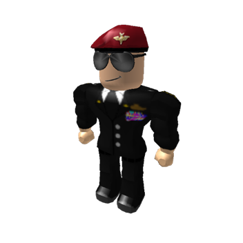 Roblox Epic Skins Erik Cassel Airport Attack The Roblox Airline Industry Wiki Fandom