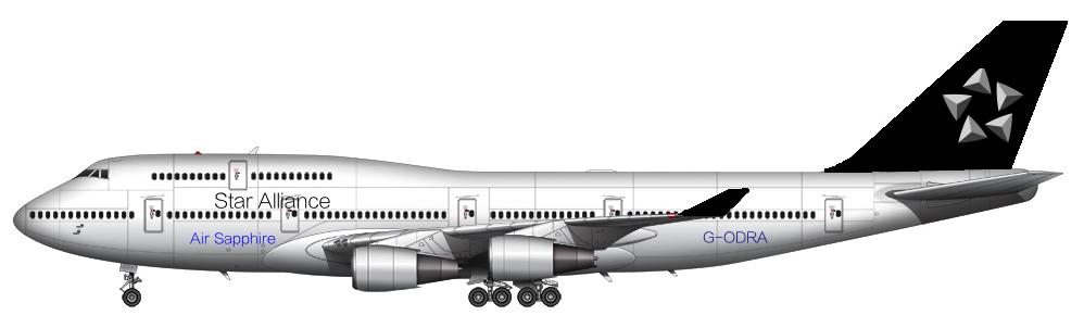 Αποτέλεσμα εικόνας για boeing 747 png