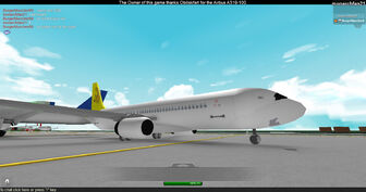 Jolteon 737-800 lecton