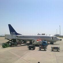 Roblox Boeing 737 Airtrannica Flight 843 The Roblox Airline Industry Wiki Fandom