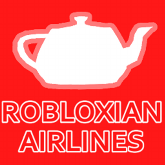 Robloxian Airlines The Roblox Airline Industry Wiki