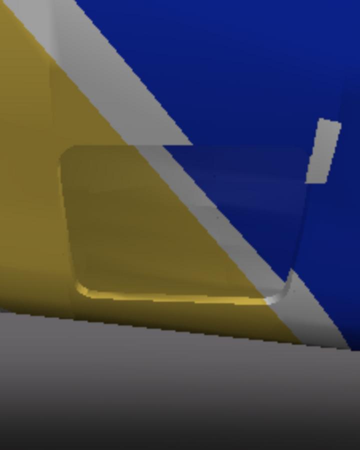 Cargo Door Problems The Roblox Airline Industry Wiki Fandom