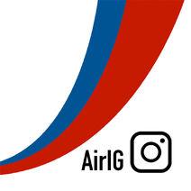 AirIG